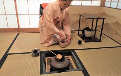 Tea ceremony3