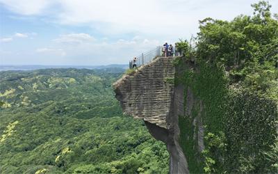 Tour Guide in Tokyo, Kamakura, Nikko, Hakone, Mt.Fuji ...